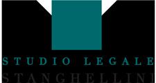 Studio Stanghellini - Studio Legale