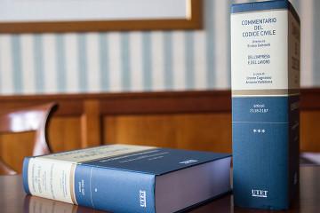 Diritto civile e contrattuale