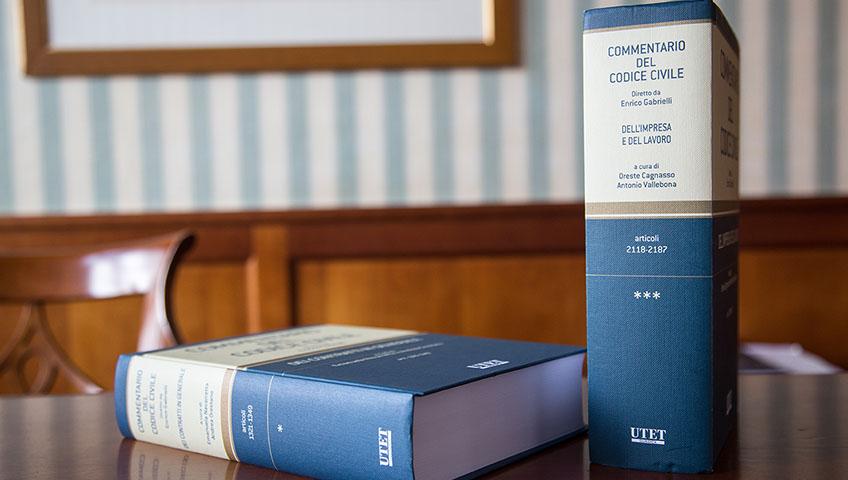 studio-legale-stanghellini-pistoia-diritto-civile