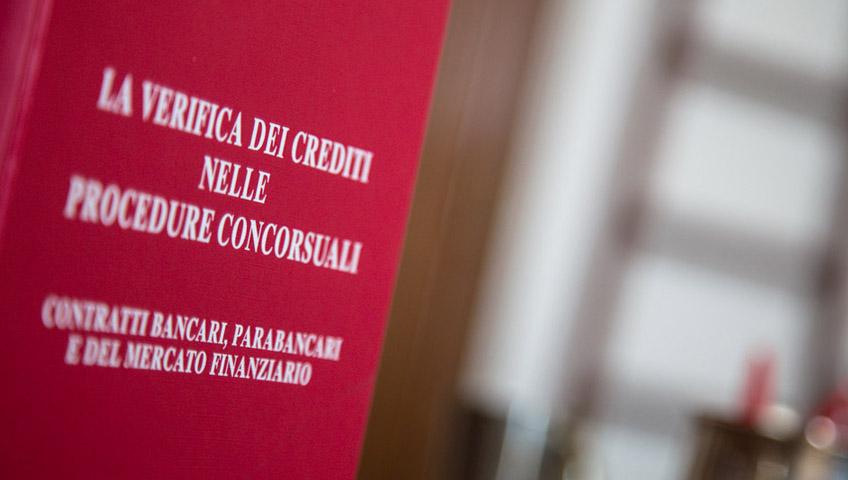 studio-legale-stanghellini-pistoia-diritto-fallimentare-procedure-concorsuali