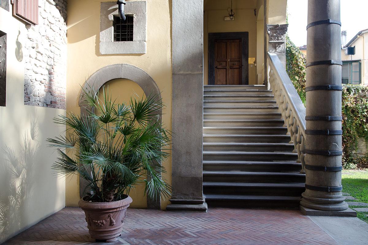 studio-legale-stanghellini-pistoia-palazzo-baly-cortile