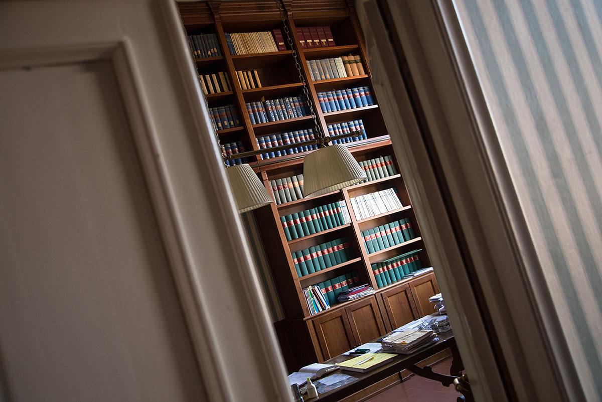 studio-legale-stanghellini-pistoia-palazzo-baly-interni